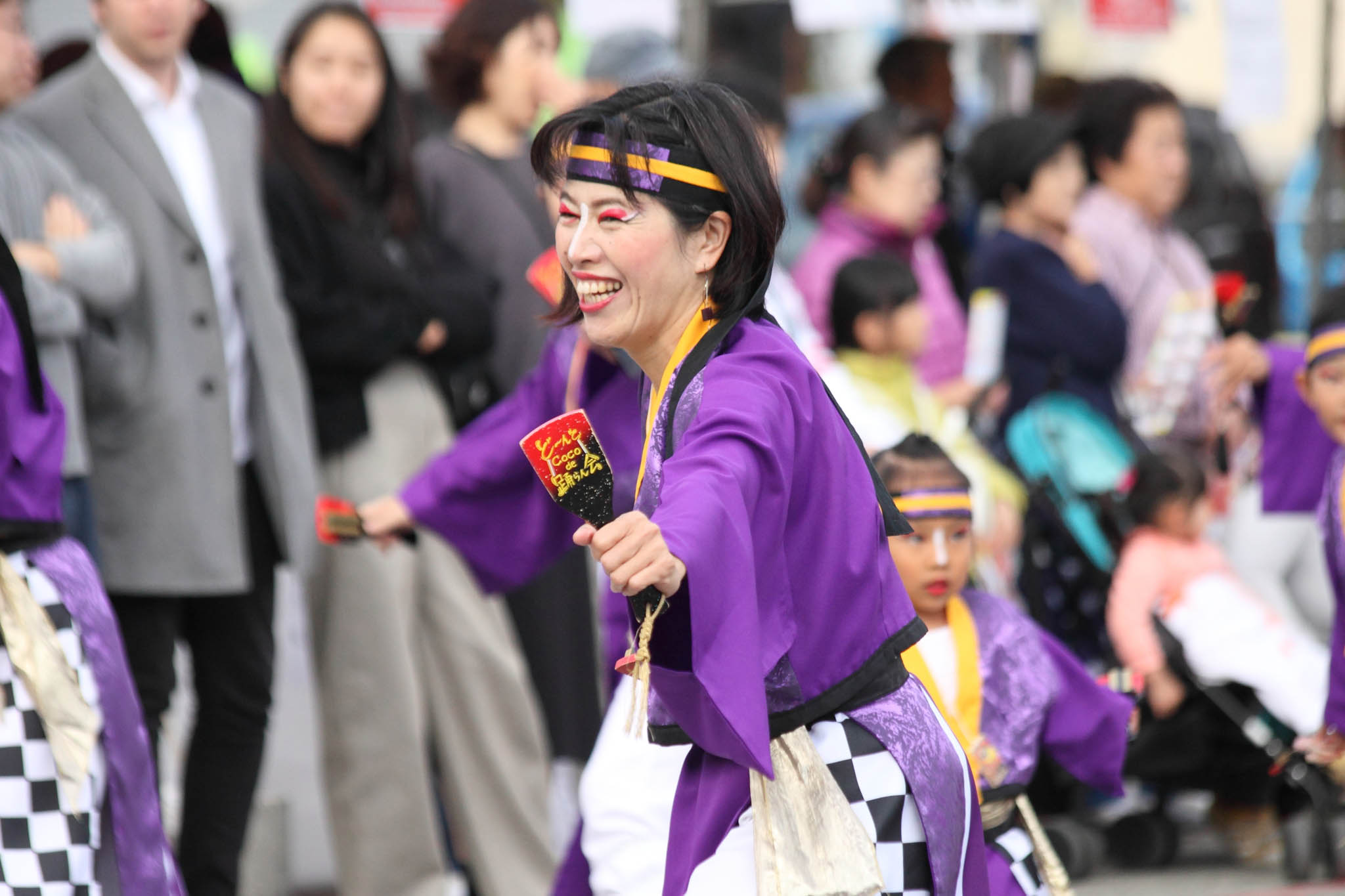 真鶴よさこい大漁フェスティバル2019【4】_c0299360_23493559.jpg