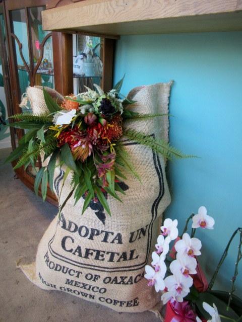 CR.CACTUS CAFE & ACCESSORY * 店名通りサボテンモチーフが可愛いカフェ♪_f0236260_15011578.jpg