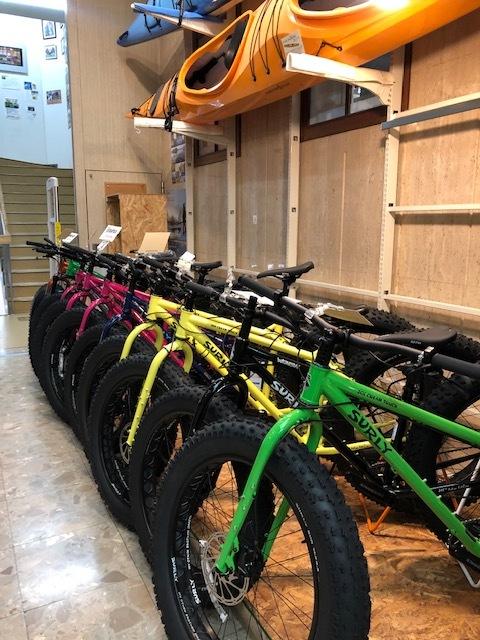 自転車売場リニューアル工事情報_d0197762_18001064.jpg