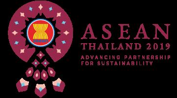 タイの動き2019年10月ータイの観光刺激策「チムチョップチャイ」_c0167063_13330532.png