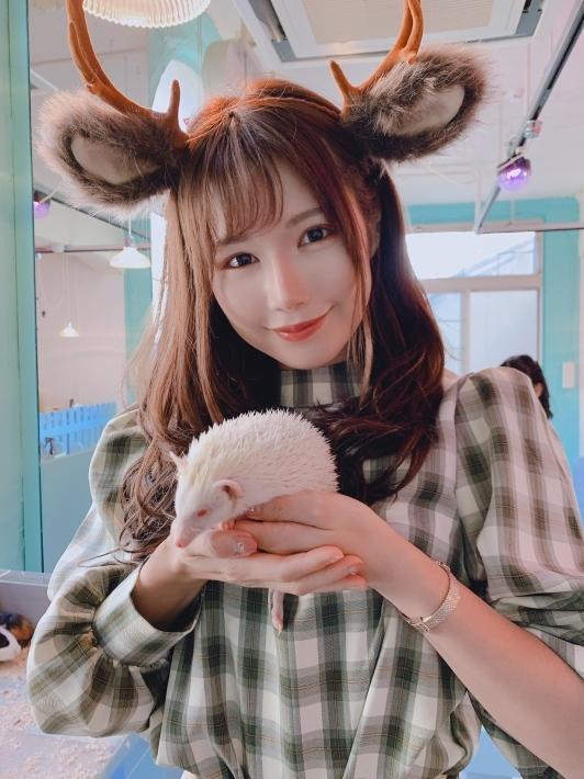 鹿カチューシャが奈良で買えるようになりました!_a0383167_01210999.jpg