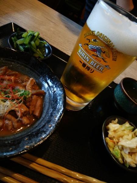 道の駅おたり 釜炊き新米ご飯_a0351368_12210550.jpg