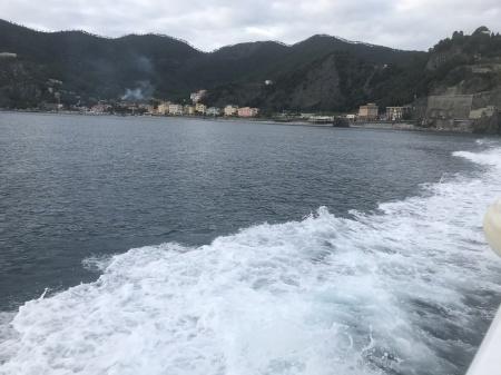 11月のモンテロッソも泳ぐ人たち_a0136671_00260459.jpeg