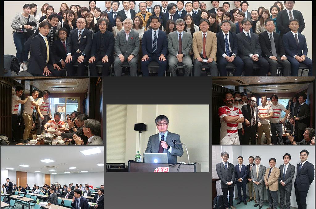 鷹岡竜一先生の講演会_d0148776_12264004.jpg