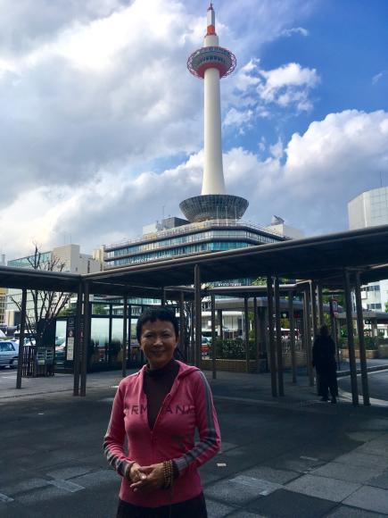 京都駅前_d0339676_18214845.jpg