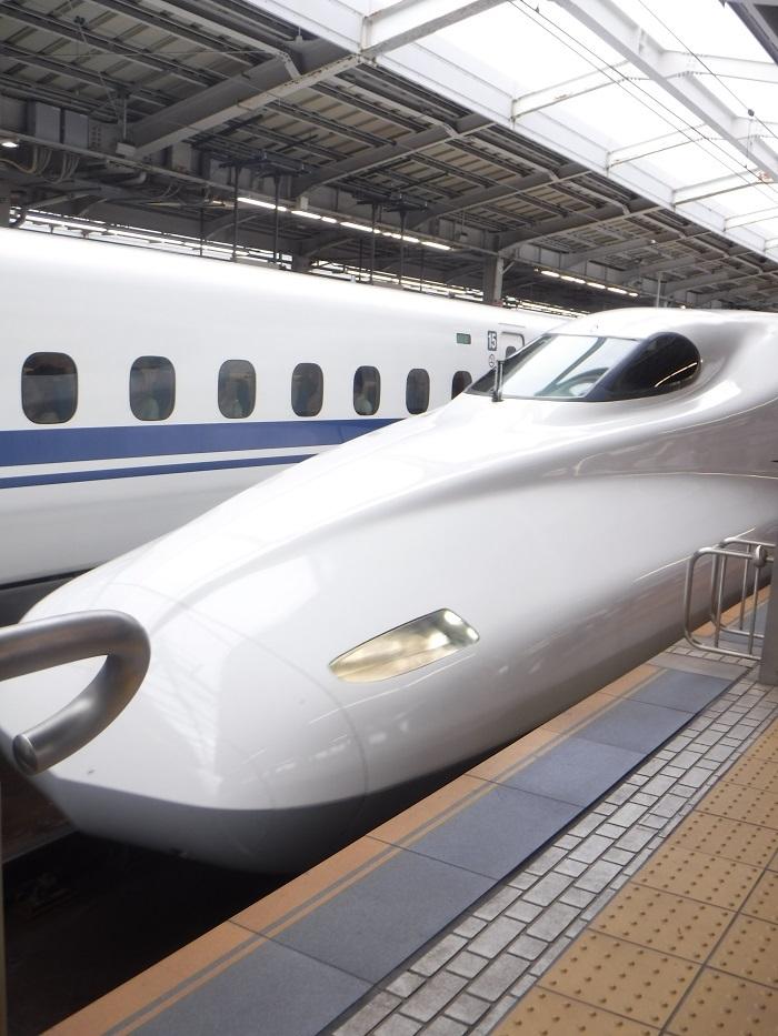 ◆東京出張研修 ~地震に備える集い~_f0238779_20414005.jpg