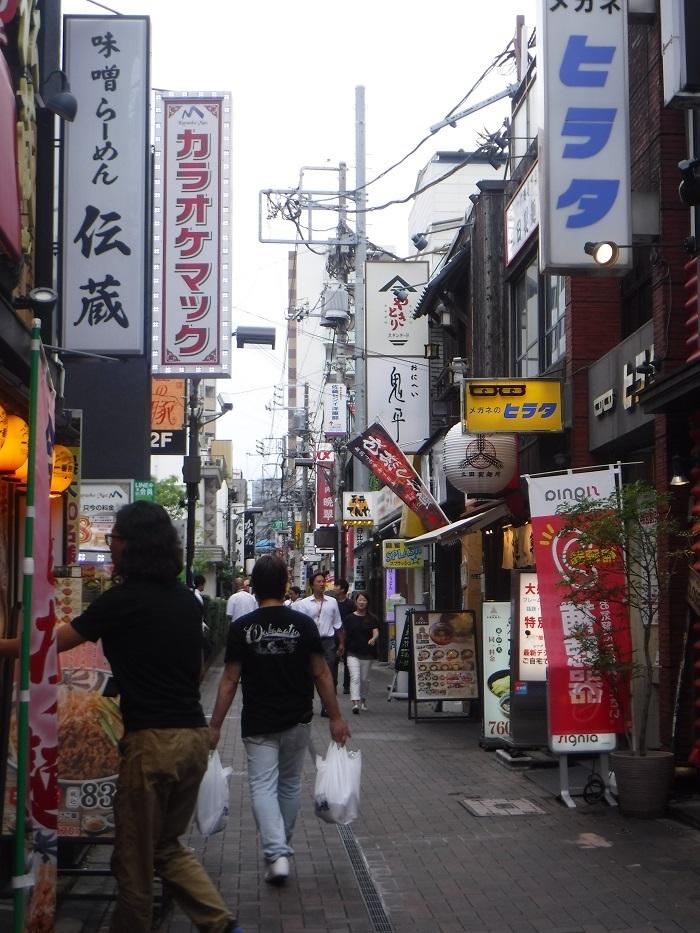 ◆東京出張研修 ~地震に備える集い~_f0238779_20420630.jpg