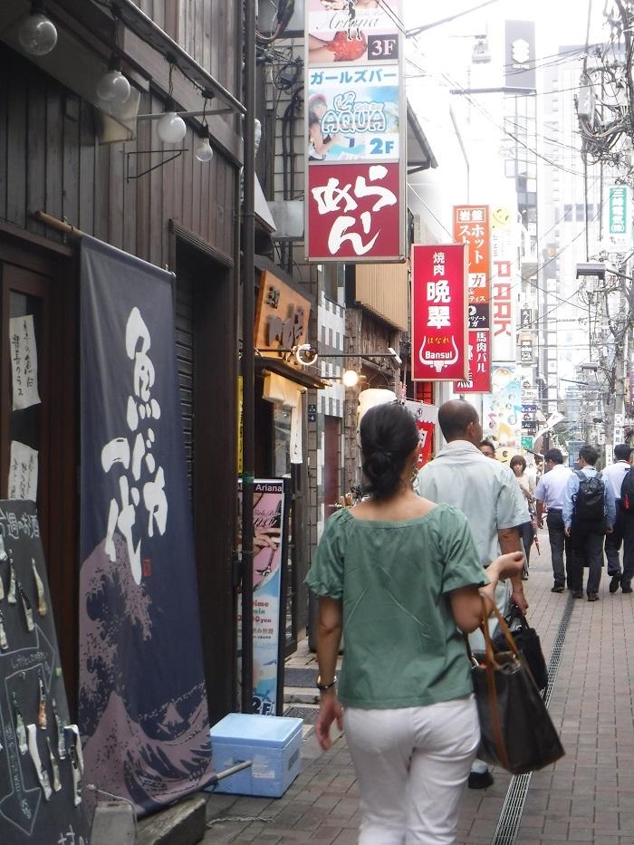 ◆東京出張研修 ~地震に備える集い~_f0238779_20421626.jpg