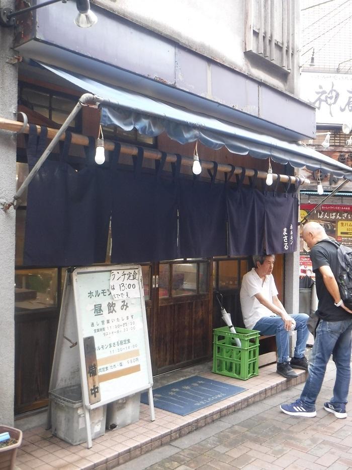◆東京出張研修 ~地震に備える集い~_f0238779_20422586.jpg