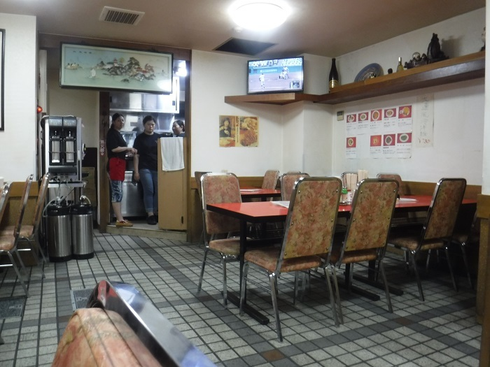 ◆東京出張研修 ~地震に備える集い~_f0238779_20430201.jpg