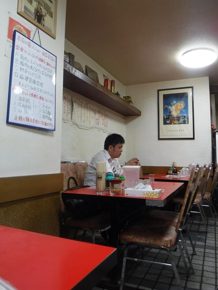 ◆東京出張研修 ~地震に備える集い~_f0238779_20431225.jpg