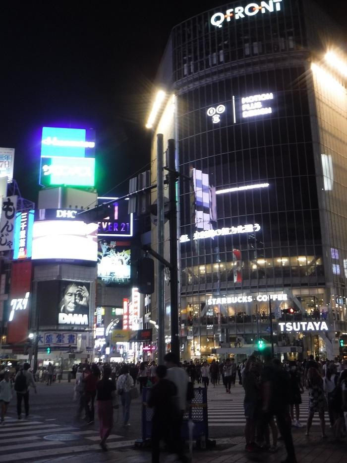 ◆東京出張研修 ~地震に備える集い~_f0238779_20501368.jpg