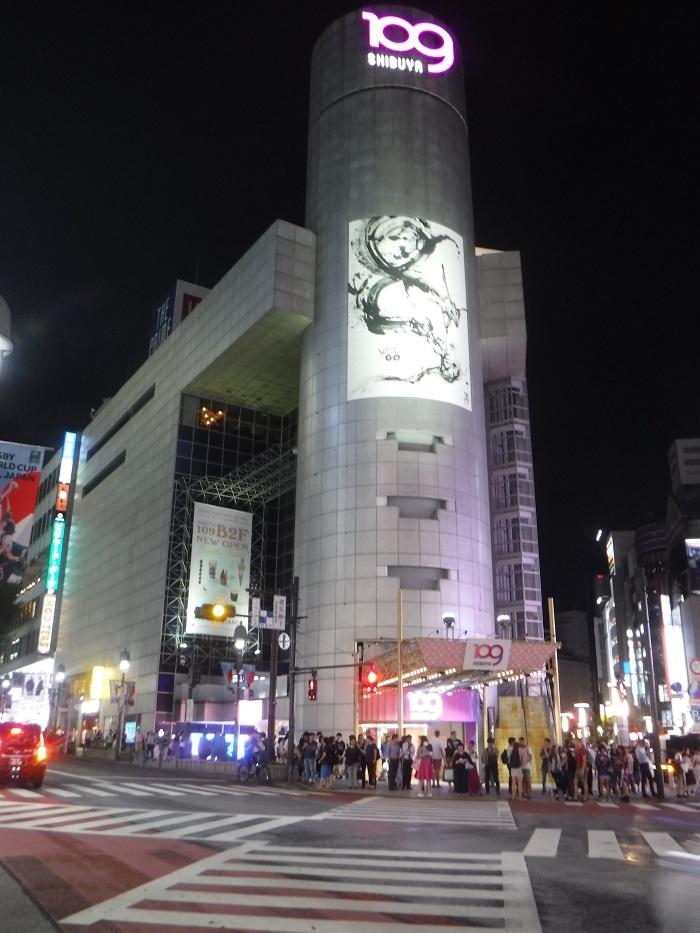 ◆東京出張研修 ~地震に備える集い~_f0238779_20502567.jpg