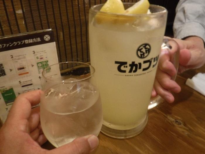 ◆東京出張研修 ~地震に備える集い~_f0238779_20564197.jpg