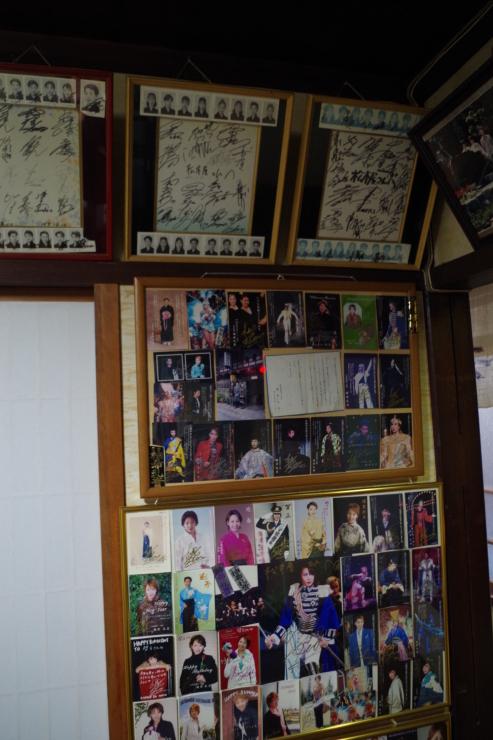 北遠州・秋葉神社参りの客で賑わった宿-松本屋旅館_a0385880_22544358.jpg