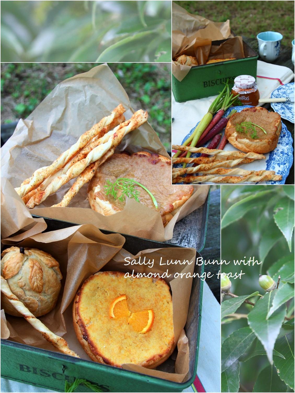秋のピクニック_a0107981_15011428.jpg