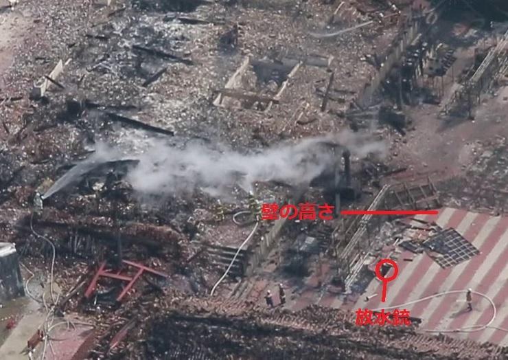 沖縄タイムスは責任逃れのために必死だったようです_d0044584_08224576.jpg