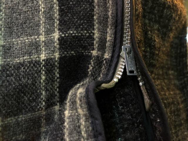 11月13日(水)マグネッツ大阪店ヴィンテージ入荷!!#3 Coat & Robe編! HarrisTweed & PENNY\'S, HART SCHAFFNER&MARX!!_c0078587_12425222.jpg