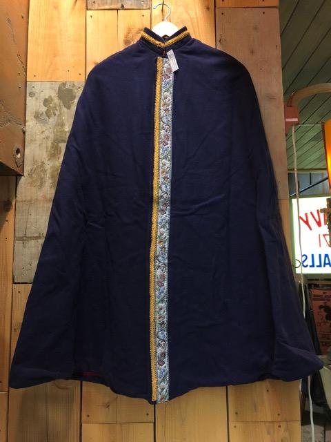 11月13日(水)マグネッツ大阪店ヴィンテージ入荷!!#3 Coat & Robe編! HarrisTweed & PENNY\'S, HART SCHAFFNER&MARX!!_c0078587_12482062.jpg