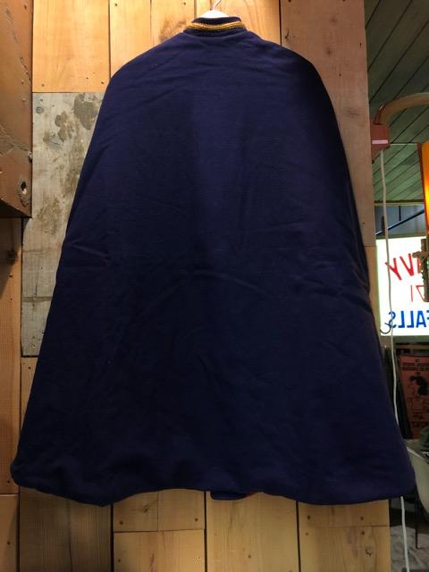 11月13日(水)マグネッツ大阪店ヴィンテージ入荷!!#3 Coat & Robe編! HarrisTweed & PENNY\'S, HART SCHAFFNER&MARX!!_c0078587_12482797.jpg