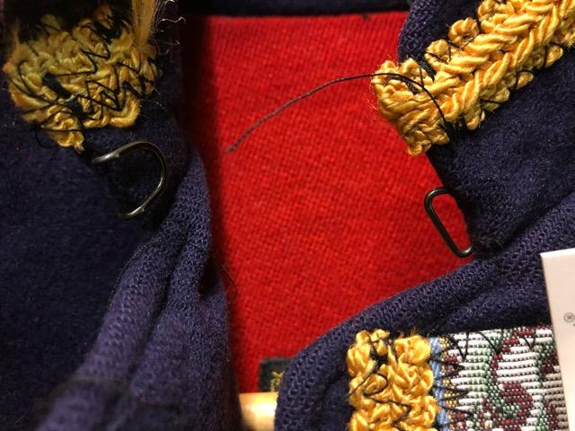 11月13日(水)マグネッツ大阪店ヴィンテージ入荷!!#3 Coat & Robe編! HarrisTweed & PENNY\'S, HART SCHAFFNER&MARX!!_c0078587_12492069.jpg