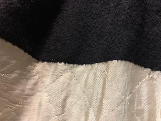 11月13日(水)マグネッツ大阪店ヴィンテージ入荷!!#3 Coat & Robe編! HarrisTweed & PENNY\'S, HART SCHAFFNER&MARX!!_c0078587_125202.jpg
