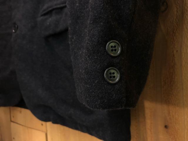 11月13日(水)マグネッツ大阪店ヴィンテージ入荷!!#3 Coat & Robe編! HarrisTweed & PENNY\'S, HART SCHAFFNER&MARX!!_c0078587_1255509.jpg