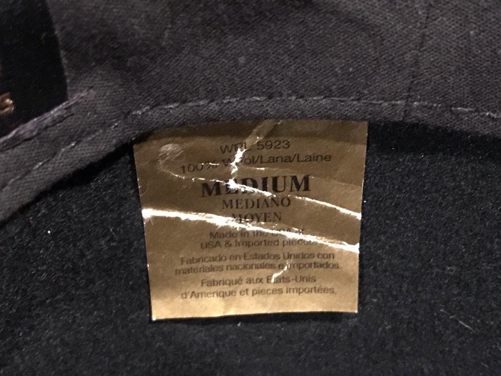 マグネッツ神戸店 このポジションも本格的に衣替え!_c0078587_13555645.jpg