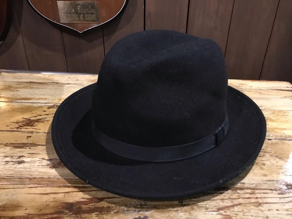 マグネッツ神戸店 このポジションも本格的に衣替え!_c0078587_13563197.jpg