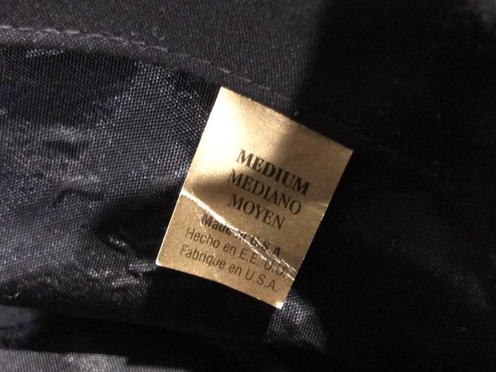 マグネッツ神戸店 このポジションも本格的に衣替え!_c0078587_13564947.jpg