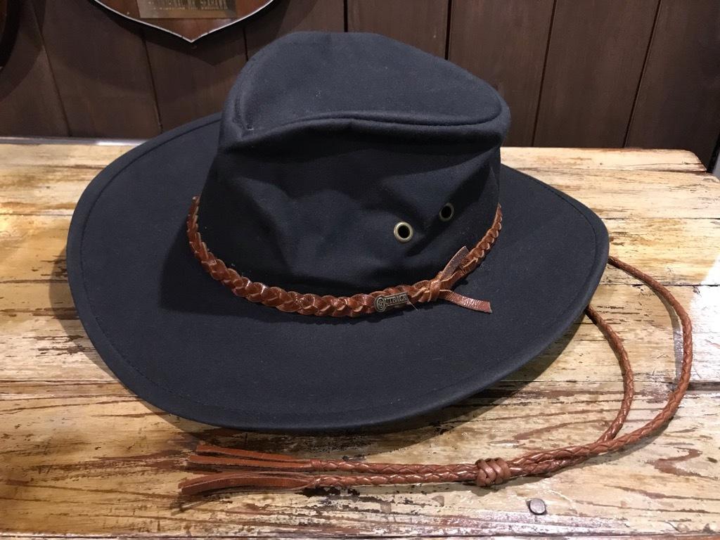 マグネッツ神戸店 このポジションも本格的に衣替え!_c0078587_13564995.jpg