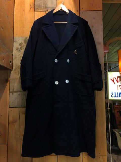 11月13日(水)マグネッツ大阪店ヴィンテージ入荷!!#3 Coat & Robe編! HarrisTweed & PENNY\'S, HART SCHAFFNER&MARX!!_c0078587_13595046.jpg