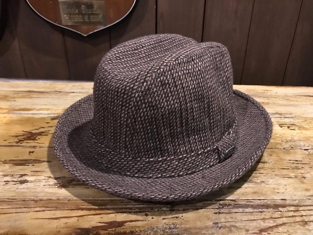 マグネッツ神戸店 このポジションも本格的に衣替え!_c0078587_14010878.jpg