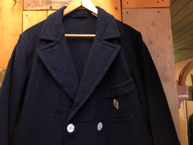11月13日(水)マグネッツ大阪店ヴィンテージ入荷!!#3 Coat & Robe編! HarrisTweed & PENNY\'S, HART SCHAFFNER&MARX!!_c0078587_1401437.jpg