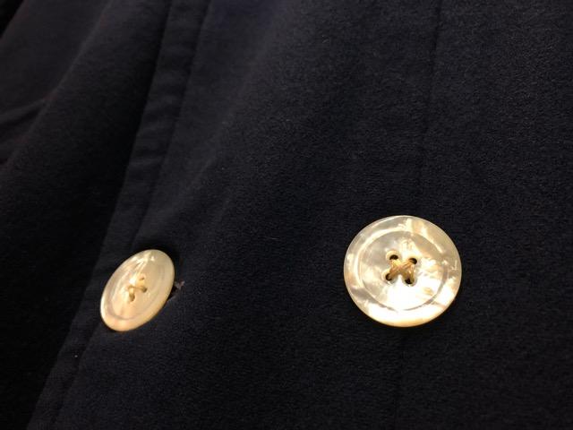 11月13日(水)マグネッツ大阪店ヴィンテージ入荷!!#3 Coat & Robe編! HarrisTweed & PENNY\'S, HART SCHAFFNER&MARX!!_c0078587_1403844.jpg