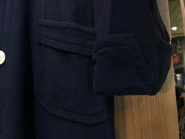 11月13日(水)マグネッツ大阪店ヴィンテージ入荷!!#3 Coat & Robe編! HarrisTweed & PENNY\'S, HART SCHAFFNER&MARX!!_c0078587_1404816.jpg