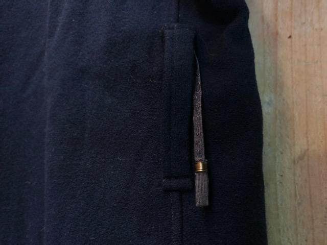 11月13日(水)マグネッツ大阪店ヴィンテージ入荷!!#3 Coat & Robe編! HarrisTweed & PENNY\'S, HART SCHAFFNER&MARX!!_c0078587_1405817.jpg