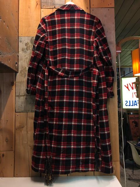 11月13日(水)マグネッツ大阪店ヴィンテージ入荷!!#3 Coat & Robe編! HarrisTweed & PENNY\'S, HART SCHAFFNER&MARX!!_c0078587_1414478.jpg