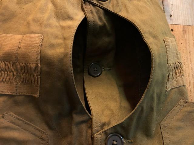 11月13日(水)マグネッツ大阪店ヴィンテージ入荷!!#4 Hunting編! THE HETTRICK-MFG.CO. & BAWER DOWN!!_c0078587_14333886.jpg
