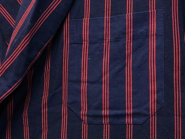 11月13日(水)マグネッツ大阪店ヴィンテージ入荷!!#3 Coat & Robe編! HarrisTweed & PENNY\'S, HART SCHAFFNER&MARX!!_c0078587_1433931.jpg