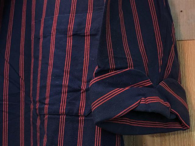 11月13日(水)マグネッツ大阪店ヴィンテージ入荷!!#3 Coat & Robe編! HarrisTweed & PENNY\'S, HART SCHAFFNER&MARX!!_c0078587_1434974.jpg