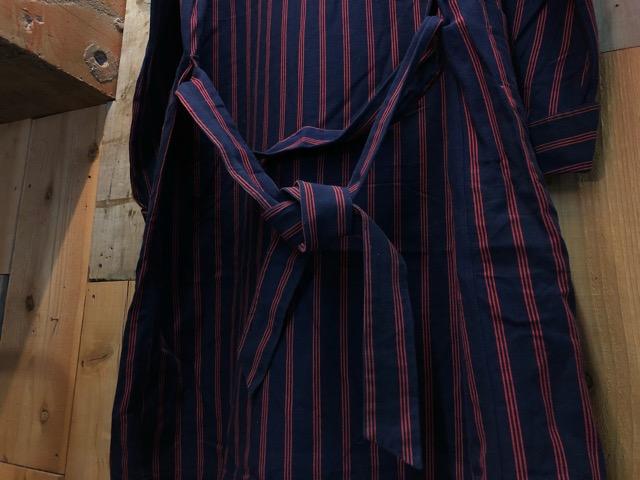 11月13日(水)マグネッツ大阪店ヴィンテージ入荷!!#3 Coat & Robe編! HarrisTweed & PENNY\'S, HART SCHAFFNER&MARX!!_c0078587_1435821.jpg