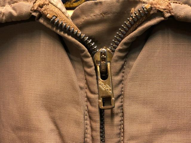 11月13日(水)マグネッツ大阪店ヴィンテージ入荷!!#4 Hunting編! THE HETTRICK-MFG.CO. & BAWER DOWN!!_c0078587_14402059.jpg