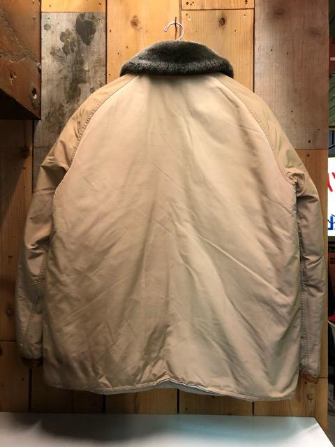 11月13日(水)マグネッツ大阪店ヴィンテージ入荷!!#4 Hunting編! THE HETTRICK-MFG.CO. & BAWER DOWN!!_c0078587_14445838.jpg