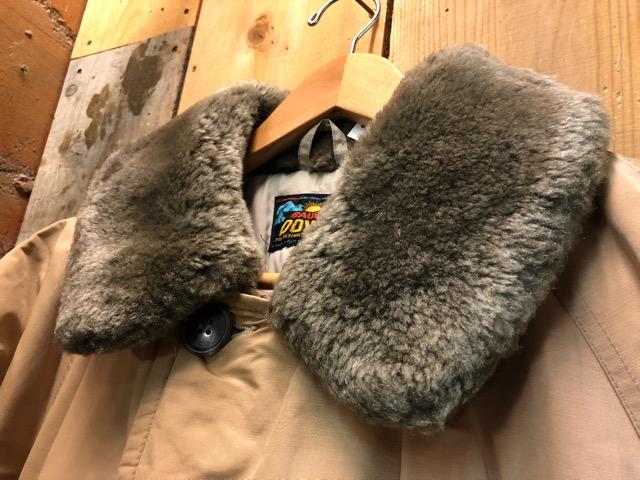 11月13日(水)マグネッツ大阪店ヴィンテージ入荷!!#4 Hunting編! THE HETTRICK-MFG.CO. & BAWER DOWN!!_c0078587_14453284.jpg
