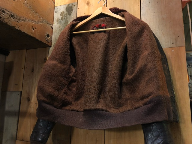 "11月13日(水)マグネッツ大阪店ヴィンテージ入荷!!#5 Work編!  NOS ""HERCULES\"" BlackChambray & Lee, Levi\'s, Wrangler!!_c0078587_1801521.jpg"