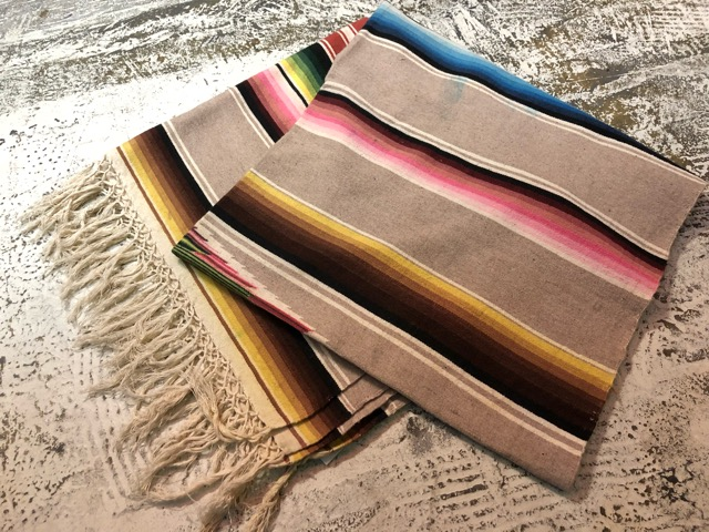 11月13日(水)マグネッツ大阪店ヴィンテージ入荷!!#6 Rug & Blanket編! NativeAmericanRug  & MilitaryBlanket!!_c0078587_22433017.jpg