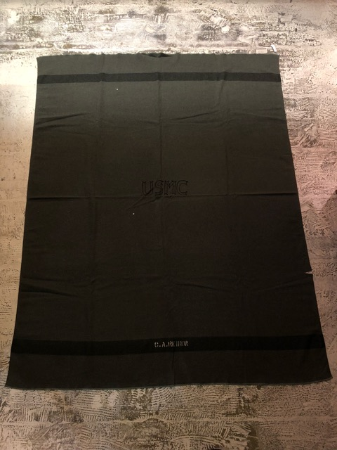 11月13日(水)マグネッツ大阪店ヴィンテージ入荷!!#6 Rug & Blanket編! NativeAmericanRug  & MilitaryBlanket!!_c0078587_22472992.jpg