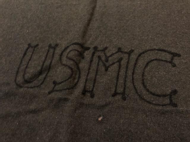 11月13日(水)マグネッツ大阪店ヴィンテージ入荷!!#6 Rug & Blanket編! NativeAmericanRug  & MilitaryBlanket!!_c0078587_22483847.jpg