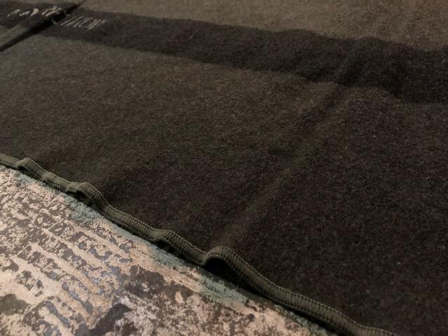11月13日(水)マグネッツ大阪店ヴィンテージ入荷!!#6 Rug & Blanket編! NativeAmericanRug  & MilitaryBlanket!!_c0078587_22485572.jpg